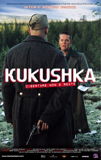 Subtitrare Kukushka (The Cuckoo)