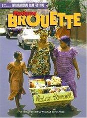 Subtitrare L' Extraordinaire destin de Madame Brouette