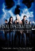 Trailer Final Destination 2