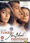 Subtitrare Tumko Na Bhool Paayenge