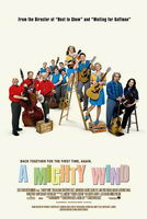 Subtitrare A Mighty Wind