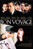Subtitrare Bon voyage