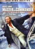 Subtitrare Master and Commander: The Far Side of the World