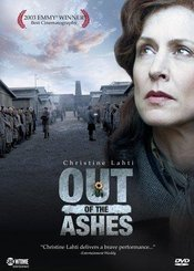 Subtitrare Out of the Ashes
