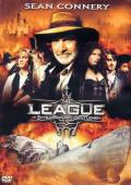 Subtitrare The League of Extraordinary Gentlemen