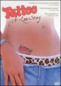 Subtitrare Tattoo, a Love Story