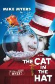Subtitrare Dr. Seuss' The Cat in the Hat