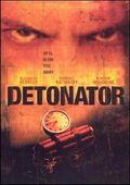 Subtitrare Detonator