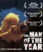 Subtitrare O Homem do Ano (The Man of the Year)