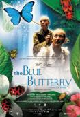 Subtitrare The Blue Butterfly