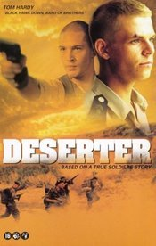 Subtitrare Deserter (Simon: An English Legionnaire)