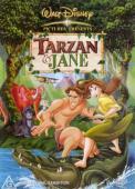 Subtitrare Tarzan & Jane