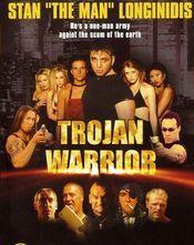 Subtitrare Trojan Warrior