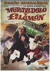 Subtitrare La gran aventura de Mortadelo y Filemón