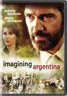 Subtitrare Imagining Argentina