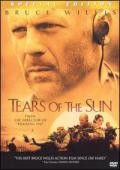 Subtitrare Tears of the Sun