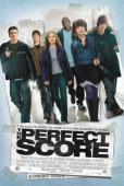 Trailer The Perfect Score
