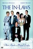 Subtitrare  The In-Laws