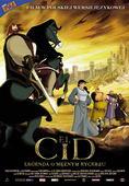 Subtitrare El Cid: La leyenda