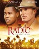 Subtitrare Radio