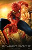 Subtitrare Spider-Man 2