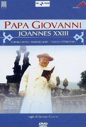 Subtitrare Papa Giovanni - Ioannes XXIII
