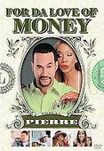 Subtitrare For da Love of Money