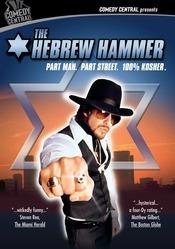 Subtitrare The Hebrew Hammer