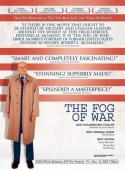 Subtitrare The Fog of War: Eleven Lessons from the Life of Ro