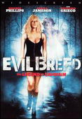 Subtitrare Evil Breed: The Legend of Samhain