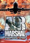 Trailer Air Marshal