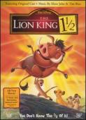 Subtitrare The Lion King 1½ (The Lion King 3)