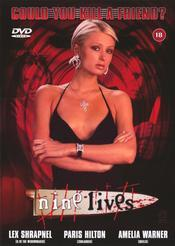 Subtitrare Nine Lives