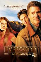 Subtitrare Everwood - Sezonul 1