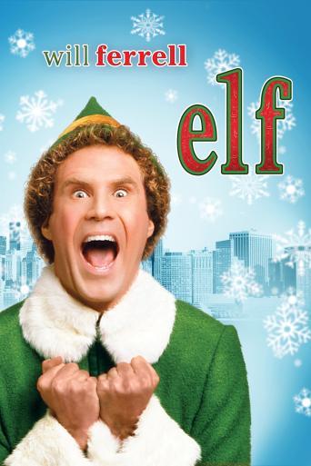Subtitrare Elf
