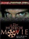 Subtitrare The Last Horror Movie