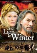 Subtitrare The Lion in Winter