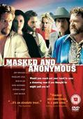 Subtitrare Masked and Anonymous