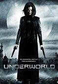 Subtitrare Underworld