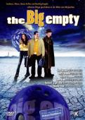 Subtitrare The Big Empty