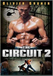Subtitrare The Circuit 2 (The Circuit 2: The Final Punch)