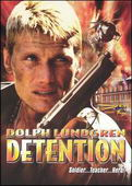 Subtitrare Detention