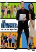 Subtitrare The Deviants