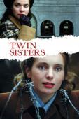 Subtitrare De Tweeling (Twin Sisters)
