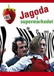 Subtitrare Jagoda u supermarketu (Strawberries in the Superma