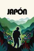 Subtitrare Japón (Japan)