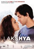 Subtitrare Lakshya