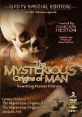 Subtitrare Mysterious Origins of Man