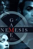 Subtitrare Nemesis Game