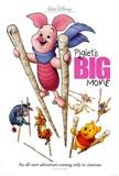 Subtitrare Piglet's Big Movie